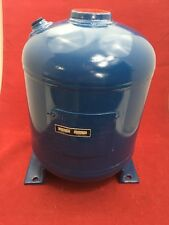 HASKEL INTERNATIONAL Tank Recharging Unit 639AS1374 28350-2 3.5 Gallon 290PSIG