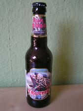 Robinsons Iron Maiden Trooper Bier 0,33 l inkl 0,25 € Pfand, Ale aus England