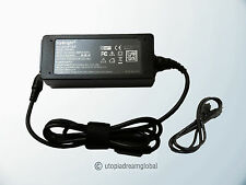 AC Adapter For Seagate Expansion 1TB 1.5TB 2TB 3TB External Drive Power Supply