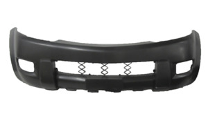 FRONT BUMPER BAR COVER FOR GREAT WALL X240 CC 2009-2011