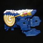 POWER RANGERS RYUSOULGER Dino Fury Ryusoul Morphers BANDAI Japan Henshin Change