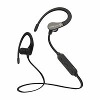 Wireless Earphone Bluetooth Headset  Stereo Headphone For Smart Cellphone Tablet