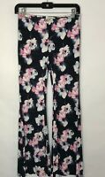 Abercrombie Girls Flare Leggings Size XL 16 NEW WITH TAGS