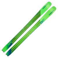 2020 Elan Ripstick 96 Skis | 167, 174, 181, 188 | AD1DXG18