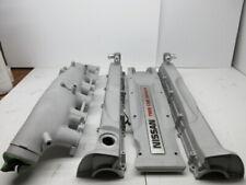 JDM NISSAN RB26DETT Engine cover Camshaft cover 13287-24U00