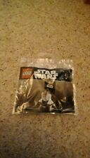 Lego 40268 Star Wars R3-M2 polybag. New & Sealed
