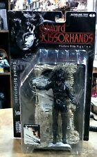 Movie Maniacs Edward Scissorhands Series 3 McFarlane Toys! SEALED MISP / NEW