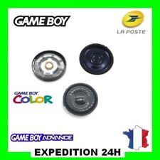 Enceinte haut parleur GAMEBOY Original Classic GAME BOY Advance GAME BOY Color