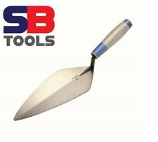 "RO116-13Sh W.ROSE 13"" NARROW LONDON TROWEL PROFORM HANDLE"