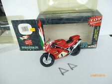 PROTAR MYTHIC BIKE COLLECTION 1:9 SCALE DUCATI TEAM (1) N M BOXED