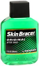 Skin Bracer Mennen After Shave Lotion, Original, 7 Fluid Ounce