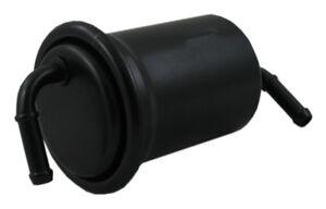 Fuel Filter Pentius PFB54667