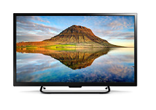 "Element ELEFW328R 32"" 720p HDTV LED LCD Television"