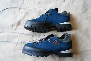 Karrimoor GTX Elite Goretex high quality walking shoes  Size 8/42