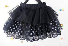 New Cute Girls Skirt Size 1