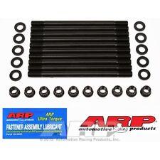 ARP Bolts 203-4201 Toyota 22R head stud kit