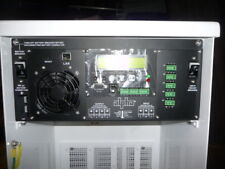 Alpha Technologies Alpha Micro XL 1000 UPS