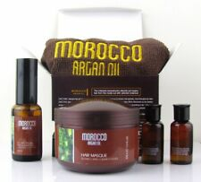 ARGON OIL TREATMENT SET