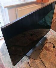 Smart TV ELED LCD Technisat TechniSmart 32 Pro Internet USB Aufnahme Recording