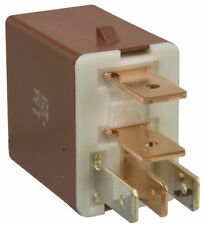 Engine Cooling Fan Motor Relay-Eng Code: 2GRFE Wells 20129