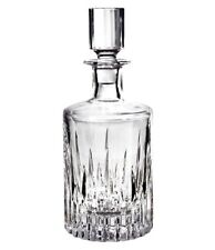 Waterford Southbridge Crystal Decanter 40030930 New in Original Box MSRP $300