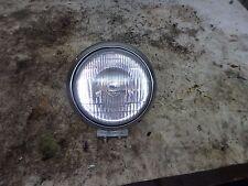 1991 Kawasaki Vulcan EN 500 EN500 Headlight Head Light High & Bucket