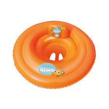 Bestway Baby Schwimmhilfe Babysitz Disney Nemo Kinder Schwimmring Schwimmsitz