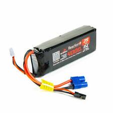Dynamite DYNB40213 Reaction 2.0 7.4V 4000mAh 15C 2S LiPo Receiver Battery : DBXL