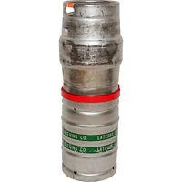 Keg Stacker Storage - Draft Beer Equipment - Organize, Store & Deliver - Bar Pub