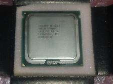 Intel Xeon X3363 Quad Core 2.83 GHZ /12MB/1333 FSB LGA771 SLBC3