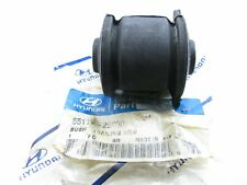 New Genuine Rear Suspension Trailing Arm Bushing For 2000-2005 Accent 5511925000