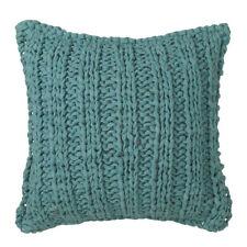 Fashion 100% Cotton Decorative Cushions & Pillows