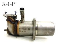 AUDI A6 4G, A4 8K 2.0 TDI CNH 190 CV RADIATEUR Exhaust Gas Recirculation