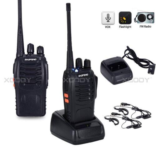 price 2 Way Radio Travelbon.us