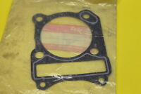 NOS SUZUKI LT160 ALT185 CYLINDER HEAD GASKET PART# 11241-24402