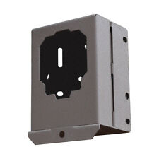 Stealth Cam Steel Lockable Security Bear Box for DS4K Hunting Game Trail Camera