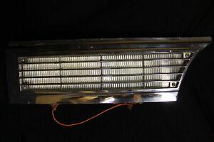 65 Cadillac Deville Fleetwood Eldorado Front Fender Cornering Light Assembly LH