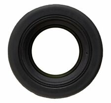 Nikon Dk-17m Eye Enlarger NITAL for Reflex D4s D810