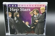 Hep Stars - The Collection (2001) (CD) (Disky ‎– SSI 640842)