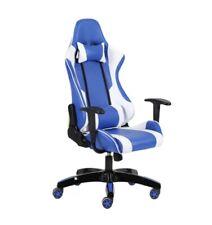 Office Gaming Chair Racing Ergonomic