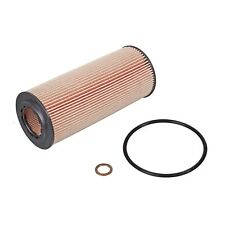Oil Filter For Fiat,Alfa Romeo,Lancia Croma,194,939 A3.000,159 Knecht Ox 368D2