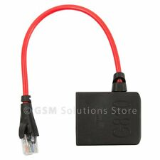 Cable for Samsung G810 Z3X/Infinity