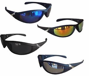 Sportbrille Sonnenbrille Black Motorradbrille Radbrille Snowboard Brille M 23