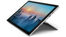 Surface 4 Pro 512GB 16GB RAM