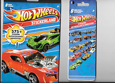 Stickers, Decals & Iron-ons Collectible-give Away~hot Wheels-mattel~getty Oil Co.-super Turbo Indy Race Car Outstanding Features