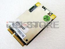Yuan MC770A  Mini PCIe PCI-express HDTV Card DVB-T Analog Hybrid for Acer Asus D