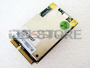 Yuan MC770A Mini PCIe PCI-express HDTV Card DVB-T Analog Hybrid for Acer Asus Hp