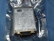 Martek Power 3654 1 Power Supply Ab50d15 Ax1