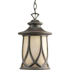 Progress Lighting Outdoor Hanging Lantern - P6504-122