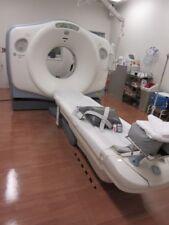2007 GE Lightspeed VCT 64 CT Scanner